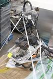 IronTon Gas Powered Pressure Washer