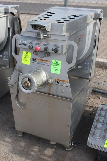 Hobart MG1532 Mixer/Grinder
