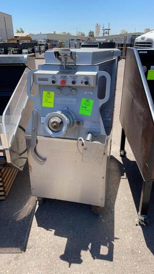 Hobart MC1532 Mixer Grinder