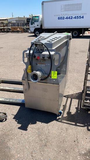Hobart MG1532 Mixer Grinder