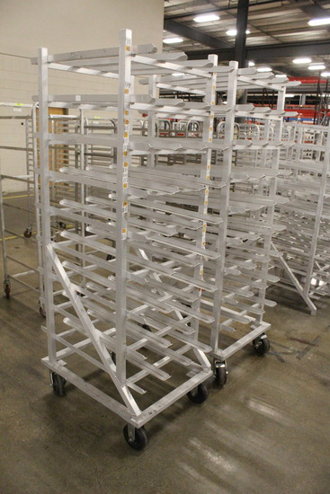 Can Racks On Casters