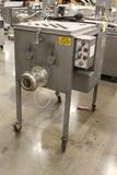 Biro EMG-32 Mixer/Grinder