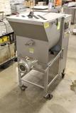 Biro AFMG-24 Mixer/Grinder