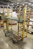 Heavy Duty Stocking Cart