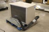 Bohn Heatcraft Rooftop Condensing Unit