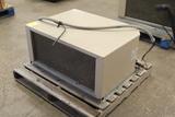 Heatcraft Rooftop Condensing Unit