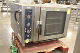 Alto-Shaam Electric Combi Oven