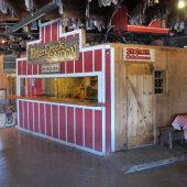 Pinnacle Peak Patio Decor &  Antiques Auction