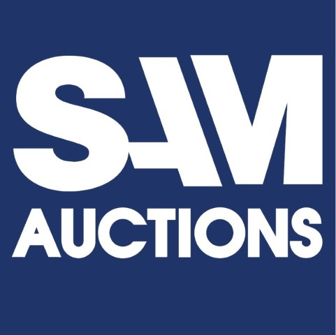 SAM Auctions