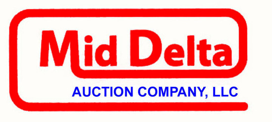 13th Annual January Auction