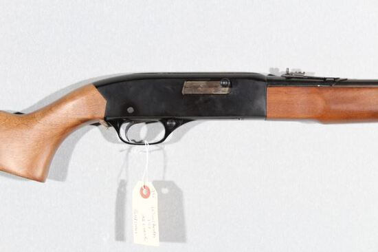 WINCHESTER 190, SN B1186061, 22 L OR LR, B42-P16