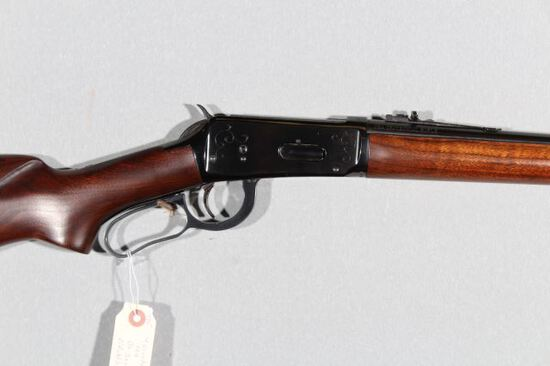 WINCHESTER 94, SN NRA42327,