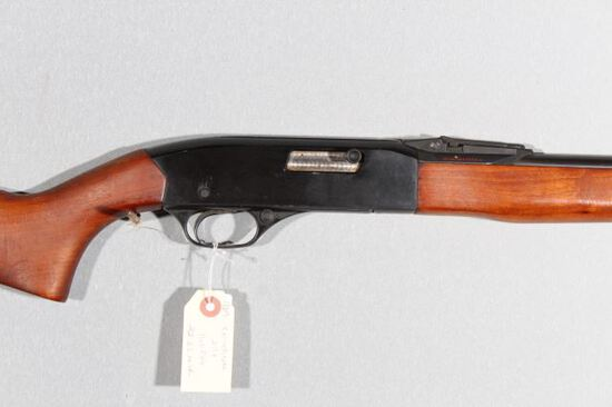 WINCHESTER 290, SN 166866,