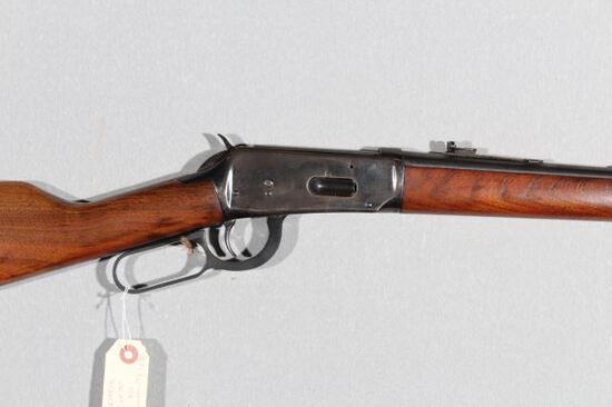 WINCHESTER 94, SN 4430030,