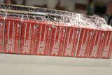 APPROX 200 ROUNDS AGUILA 308 WIN 150 GRAIN