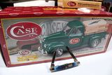 CASE DIECAST 1947 STUDEBAKER WITH KNIFE