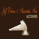Jeff Dobson & Associates, Inc.