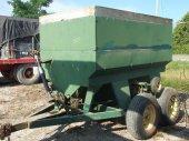 Farm, Construction, Industrial Equipment