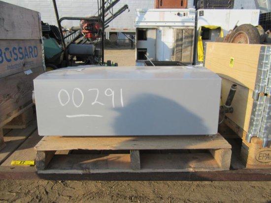 Bosch Hot Water on Demand & Asst Boxes of Bolts
