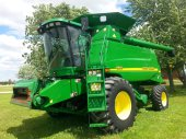 ABSOULUTE FALL SALE AND TRACTOR PULL