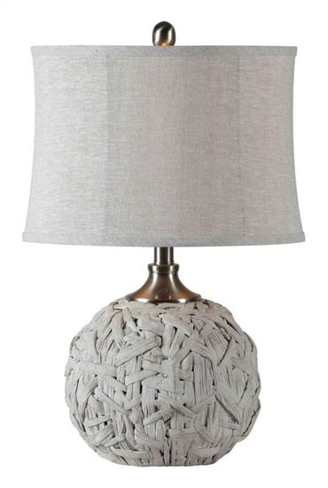 40 West Layla table lamp F150443