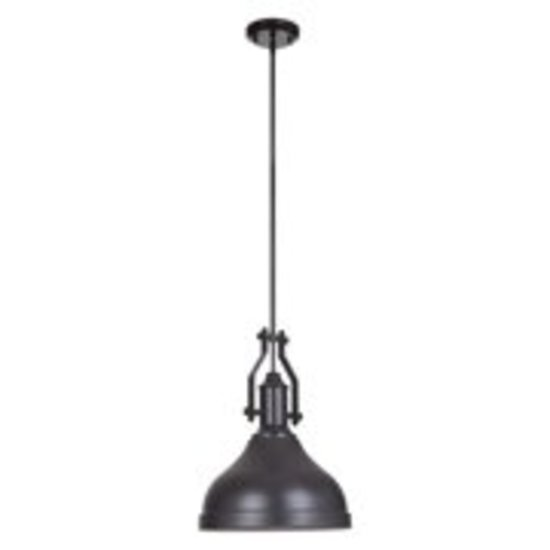 Jeremiah Pendant lighting #P550OBI