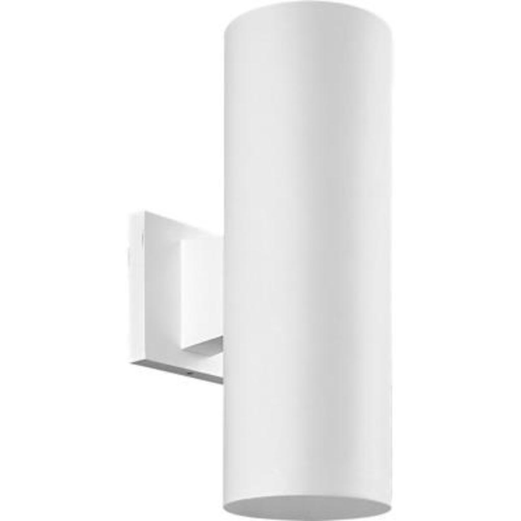 Progress Lighting Wall Sconce #P5713-30