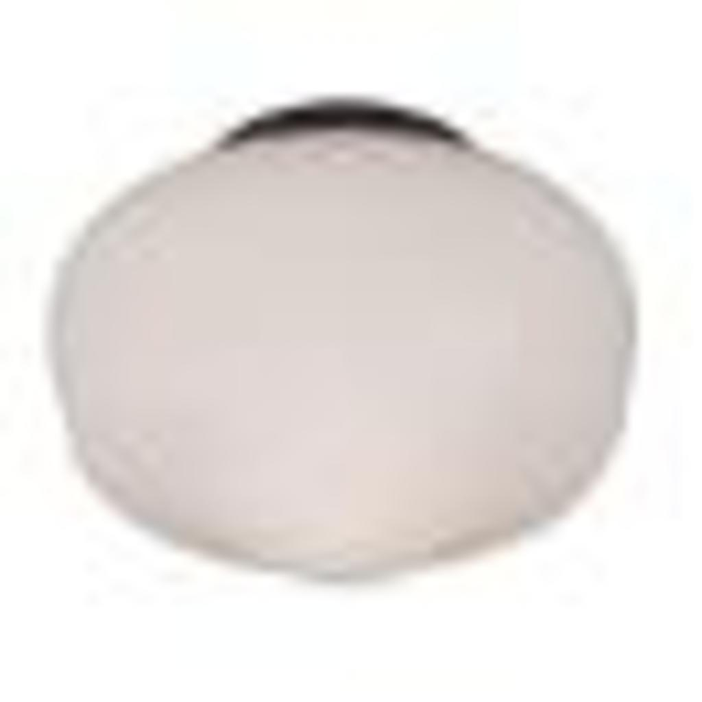 Craftmade Ceiling Fan Lights #OLK3CFL-BR
