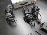 Dremel  2 speed rotary tool