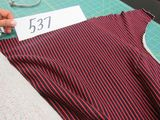 Navy Blue fabric selling by the yard