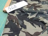 green camo fabric selling by the linear yard