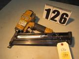 Stanley air nailer N68FH-2