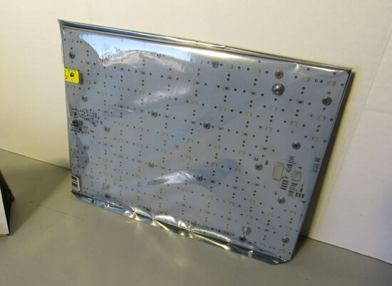 "LED panel boards 10""x13""  #smt96-LEDcrexpl4000k"