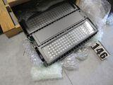 "Beacon Matrix MAA LED high output flood lamp 26""x33"""
