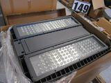 Beacon Matrix MAA high output flood LED light ma/f/192l-610/4k7/n/unv/k