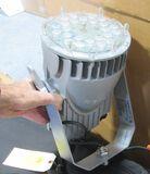 Beacon Cadet adjustable angle LED flood light