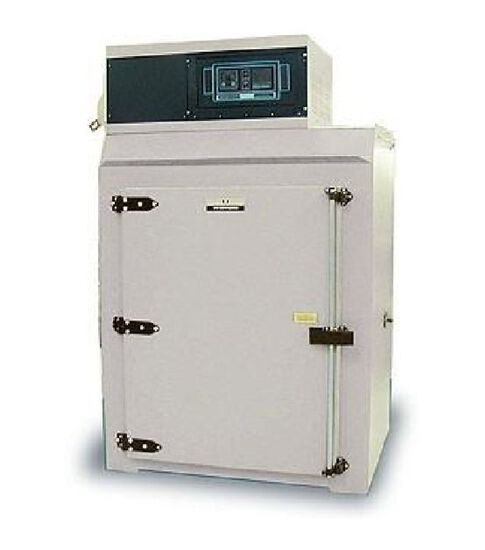 Blue M model 246 Laboratory Oven
