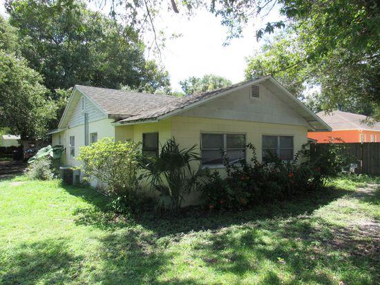 4 rental houses