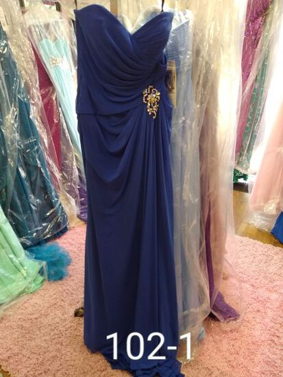 Alyce  Evening Gowns Size 0 & 2 for Prom, Pageants, Balls & Formal Occasions Size 0 & 2