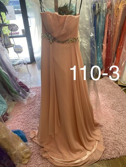Alyce Evening Gowns size 0 & 2 for Prom, Pageants, Balls & Formal Occasions