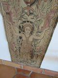 tapestries, 12 X 89