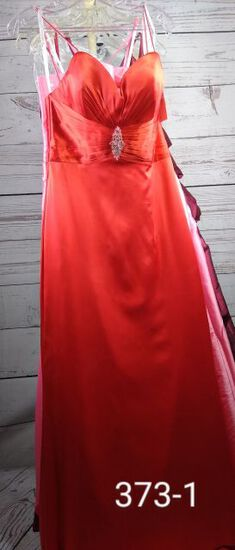 Xcite - Formal Gowns for Prom, Pageants, Cocktail Parties, Events.