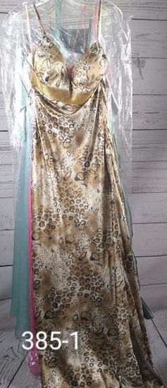 Scala- Formal Gowns for any occasion. Formal Events, dinner parties, cockatil parties, crusies.