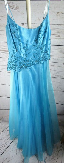 Faviana - Formal Gowns for Prom, Pageants, Cocktail Parties, Events.