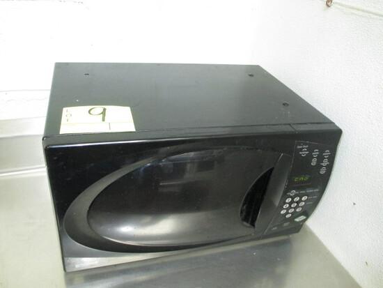 MICROWAVE-KENMORE-110V