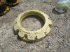 4691 165 JOHN DEERE WHEEL WEIGHTS