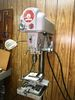 Delta Pedestal Drill Press
