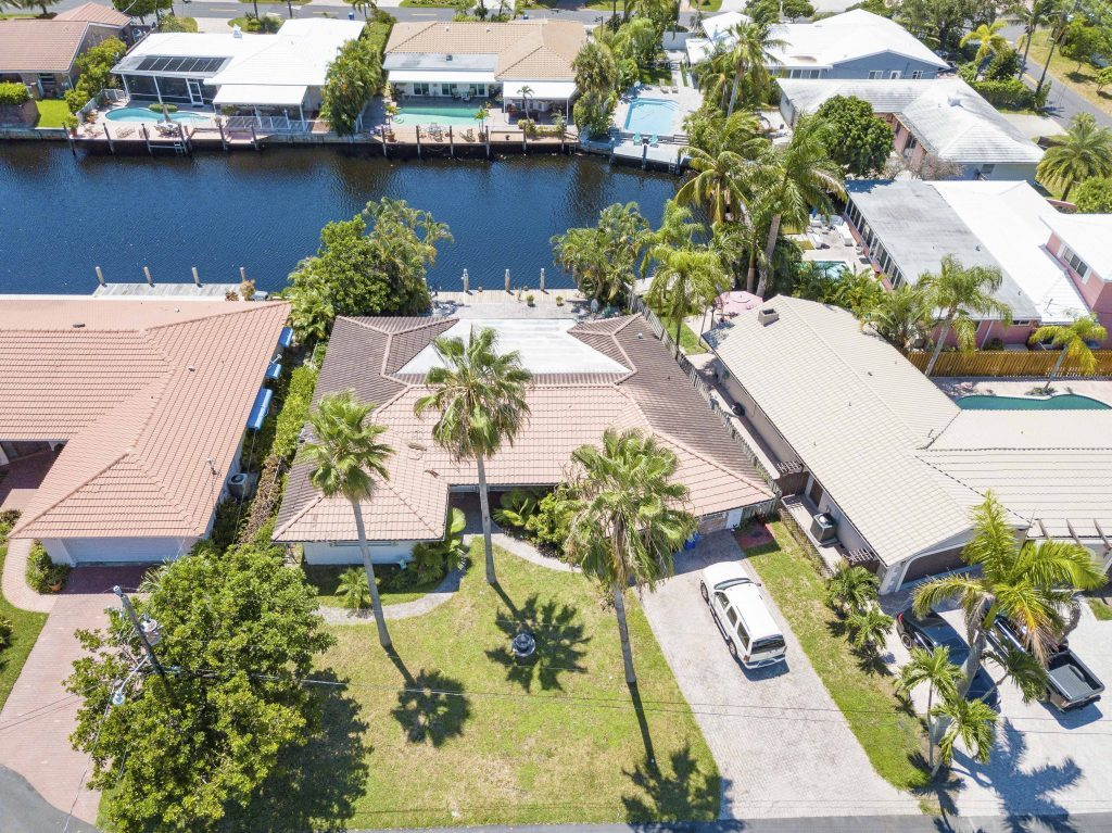 Investors DREAM Project FT.Lauderdale Intracoastal