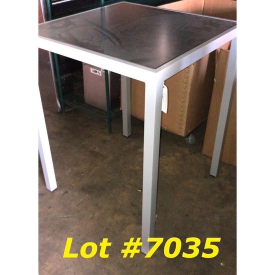 20 New Bar Table Base