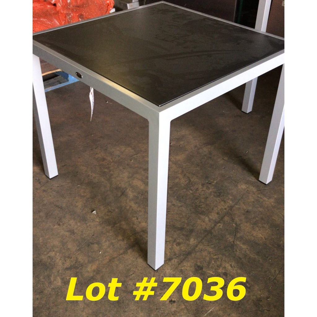 13 New Dining Table Base